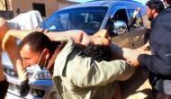 सीरिया में भीषण केमिकल अटैक, 100 लोगों की मौत, 400 घायल