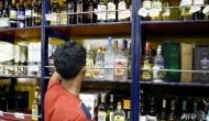 उत्तराखंड में अब सिर्फ़ छह घंटे ही खुलेंगी शराब की दुकानें