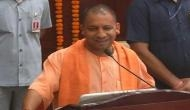 Major bureaucratic reshuffle in UP Govt.,20 IAS officers transferred