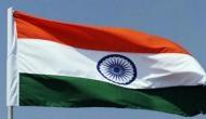 Top US diplomat to travel to India, Pakistan