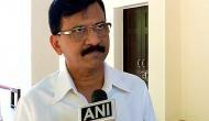 Shiv Sena bats for ordinance, terms court's verdict in Ram Temple matter 'irrelevant'