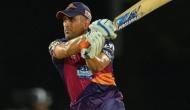 IPL 10: पुणे सुपरजाएंट्स और मुंबई इंडियंस के बीच मुकाबला आज, पहली बार बतौर खिलाड़ी खेलेंगे माही