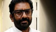 Neither booked ticket for April 17 nor 24: Ravindra Gaikwad