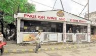 Bengal beats booze ban by turning highways into local roads