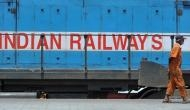 South Central Railway tops in execution of track maintenance work