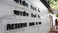 IDBI Bank on RBI's radar for bad loans