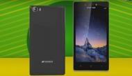 4G VoLTE के साथ Sansui ने पेश किया बेहद सस्ता Horizon 1 स्मार्टफोन