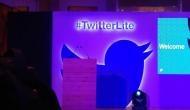 Twitter ने पेश किया 70 फीसदी कम डाटा खपत वाला Lite वर्जन