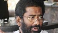 Media has been unfair with Ravindra Gaikwad, alleges Shiv Sena