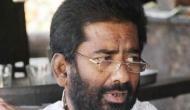 Air India lifts flight ban on Shiv Sena MP Gaikwad