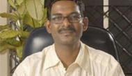Odisha: Eminent educationalist Janki Ballabh Padhee found hanged at his residence