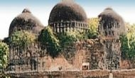 मस्जिद में नमाज पर SC का फैसला, भूमि विवाद को संविधान पीठ के पास नहीं भेजा जायेगा
