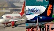 No collusion like situation at Delhi airport: DGCA