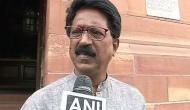 Ravindra Gaikwad issue: All's well that ends well, says Shiv Sena