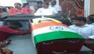 तमिलनाडु: राधाकृष्णनगर चुनाव में जयललिता अभी ज़िंदा हैं !