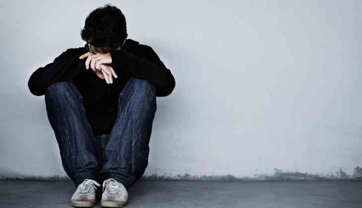 World Health Day: It's time to shed the stigma associated with depression
