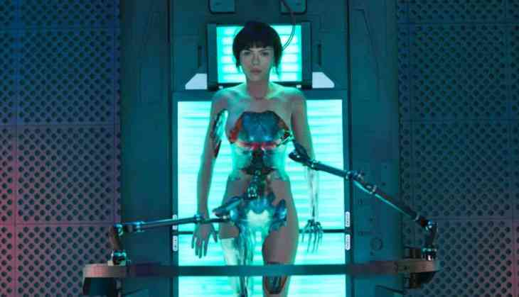 Ghost in the Shell movie review: Great for new viewers, meh for fans