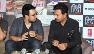 'Badlapur 2' won't have any female lead, says producer Dinesh Vijan