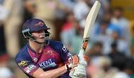 IPL10: स्टीव स्मिथ की कप्तानी पारी, रोमांचक मुकाबले में पुणे ने मुंबई इंडियंस को दी मात