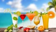 तपती गर्मी से बचना चाहते हैं तो खाने में शामिल करें ये 9 फूड आइटम