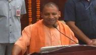 योगी आदित्यनाथ: हिंदू राष्ट्र में कोई समस्या नहीं