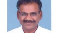 Saseendran sting: Mangalam TV CEO sent to police custody