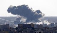 सीरिया: कार ब्लास्ट में अल नुसरा के 50 आतंकी ढेर