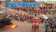 ओडिशा: भद्रक में तनाव बरकरार, कर्फ्यू की मियाद बढ़ी