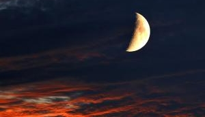31 जनवरी को होगा साल का पहला चंद्र ग्रहण, मिलेंगे ये शुभ फल