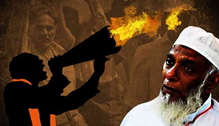 Why Muslims in Gujarat are living in fear once again