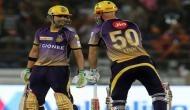 IPL 10: गौतम गंभीर और क्रिसलिन की तूफ़ानी पारी ने आईपीएल में रचा इतिहास