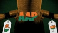MCD polls: Why are BJP & Congress attacking AAP instead of each other