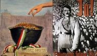 Draw the parallels: How today's nationalists follow Hitler & Mussolini's playbook