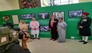 मोदी: 1971 में भारत की दिखाई इंसानियत पिछली सदी की सबसे बड़ी घटनाओं में से एक