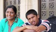 Shashank Mahesh overcame ADHD to become India's only S14-certified paralympian swimmer