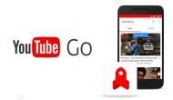 धीमे इंटरनेट में भी Youtube Go पर देखें नॉन-स्टॉप वीडियो