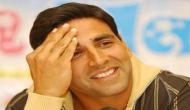 Gold actor Akshay Kumar says 'I'm a producer's actor first'