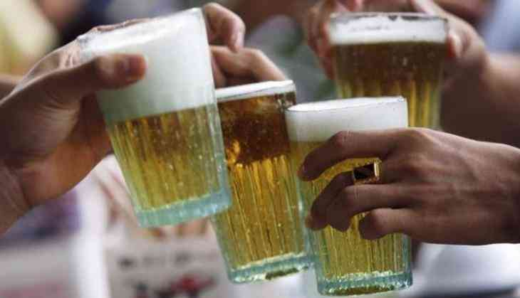 Breath analysers in pubs: Seriously, what has Chandigarh admin been drinking?