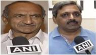 Congress, BJP demand AAP's suspension following Shunglu Committee report