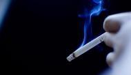 World No Tobacco Day: तंबाकू सेवन से देश में हर दिन मरते हैं इतने लोग, जानकर हैरान रह जाएंगे आप