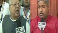Party ready to go to jail with Uma Bharti: BJP on Ram Mandir issue