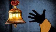 वाइब्रेंट गुजरात: मंदिर के लिए दलितों ने दिया दान, फिर भी प्रवेश नहीं