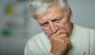Grey hair may point to increased heart disease risk: Study