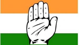 Congress MLC Dinesh Pratap Singh's primary membership suspended