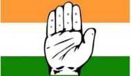 MCD Elelction: Congress admits lack of unity led to failure