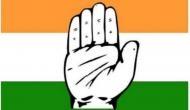 Kerala Govt should pardon student who castrated rapist: Congress