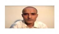 Alleged Indian spy Kulbhushan Jadhav sentenced to death in Pak