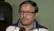 Mamata creating controversies, not governing state: BJP