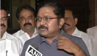 TTV Dhinakaran to register his outfit AMMK, will become General Secretary