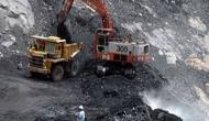 CBI court grants bail to five accused in Jindal coal block case